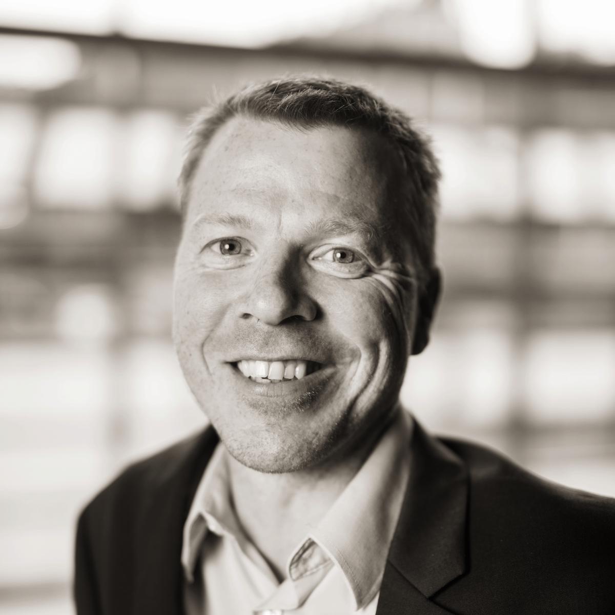 STABLE_CSO_Chief_Sales_Officer_Rune_Eriksen