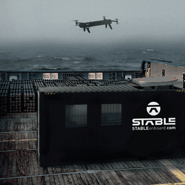 STABLE_stabilized_drone_landing_container_new_project