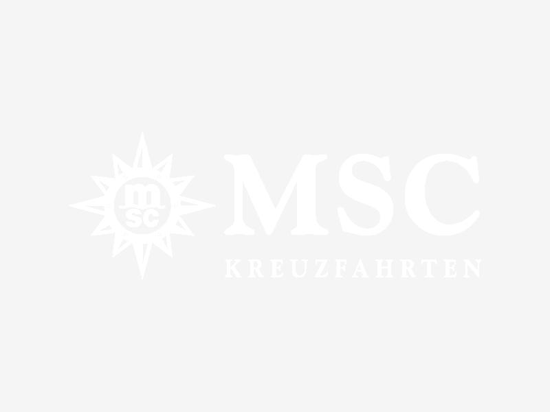 neg-msccruice